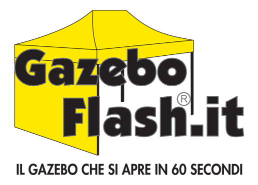 Gazeboflash