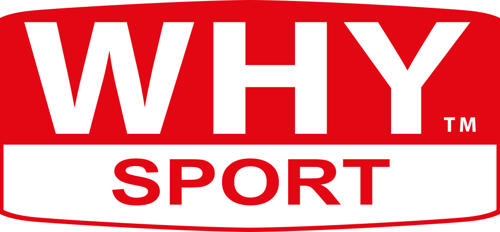 logo-whysport